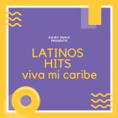Latinos Hits Viva Mi Caribe 2019