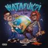 MORGENSHTERN & Lil Pump - WATAFUK?! обложка