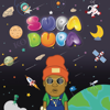 K.O. - Supa Dupa artwork