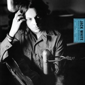 Jack White - Love is the Truth