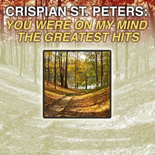 Art for The Pied Piper by Crispian St. Peters