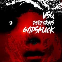 VSQ Performs Godsmack