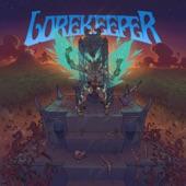 Lorekeeper - Trilobyte