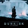 Dunkirk Original Motion Picture Soundtrack