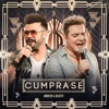 Tudo Indica (feat. Jorge & Mateus) - Ao Vivo by Marcos & Belutti iTunes Track 1