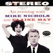 Mike Nichols - Adultery