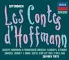 Offenbach Les Contes d Hoffmann