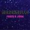 Marshmello - Fabio S John lyrics