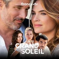Télécharger Un si grand soleil, Saison 3, Vol. 3 Episode 20