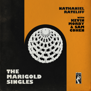 Nathaniel Rateliff - There Is A War feat. Kevin Morby