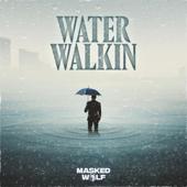 [Download] Water Walkin MP3