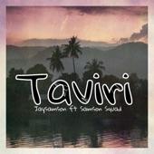 Taviri (feat. Samson Squad) artwork