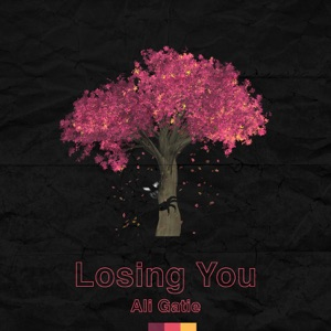 Losing You - Single Mp3 Download