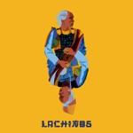 Lachinos - Alas Rotas