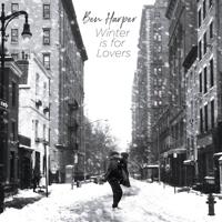Ben Harper - Winter Is for Lovers artwork