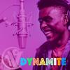 One Voice Children's Choir - Dynamite artwork