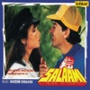 Salaami Original Motion Picture Soundtrack