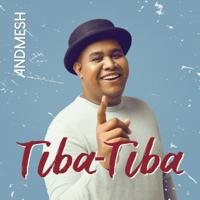 Tiba Tiba - Single