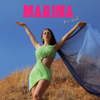 MARINA - Man's World bild
