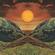 Kingdom Of The Sun - Sammy Boller