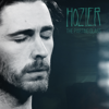 The Parting Glass Live from the Late Late Show - Hozier mp3