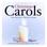 Christmas Carols (Traditional Christmas Songs, Hymns & Xmas Carols)
