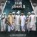 Yaar Haryane Te (feat. KD) - Khasa Aala Chahar