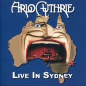 Arlo Guthrie - Darkest Hour