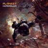 Planeet - Tähevärav (feat. Kai-Anni) artwork