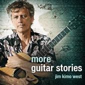 Jim Kimo West - Windward
