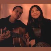 Creo en ti (Acoustic Version) - Val y Jos