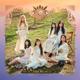 GFRIEND - Sunrise MP3