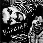 Bipolar - Depression