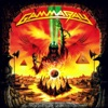 Land of the Free II, Gamma Ray