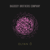 Olyan Ő - Bagossy Brothers Company