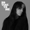 Billie Eilish - No Time To Die artwork