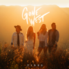 Tides - EP - Gone West