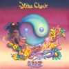 Vibe Check by GRiZ iTunes Track 1