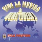Papa Wemba - Après tout