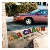 fanclubwallet - Car Crash in G Major