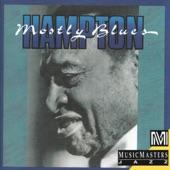 Lionel Hampton - Blues for Jazz Beaux