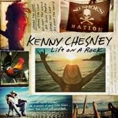 Kenny Chesney - Spread the Love (feat. The Wailers & Elan Atias)