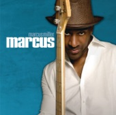 Marcus Miller - Ooh