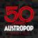 50 Jahre Austropop: Gestern & heute - Verschiedene Interpreten