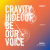 CRAVITY - My Turn artwork