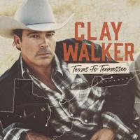 descargar bajar mp3 Texas to Tennessee - Clay Walker