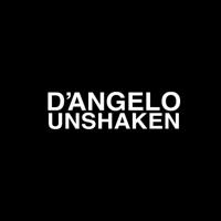 D'Angelo - Unshaken artwork