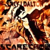 Scarecrow - EP