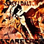 Lacy J Dalton - Scarecrow