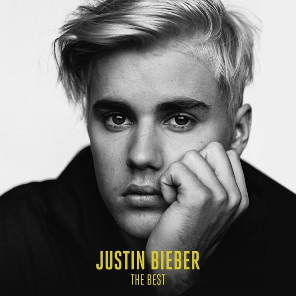 Justin Bieber – The Best [iTunes Plus AAC M4A] (2019) ~ iTumusica Plus